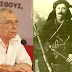 ΚΚΕ Μαΐλης: «Οι Πόντιοι ήταν ναζί. Καλώς τους έσφαξε ο Στάλιν» (photo+video)