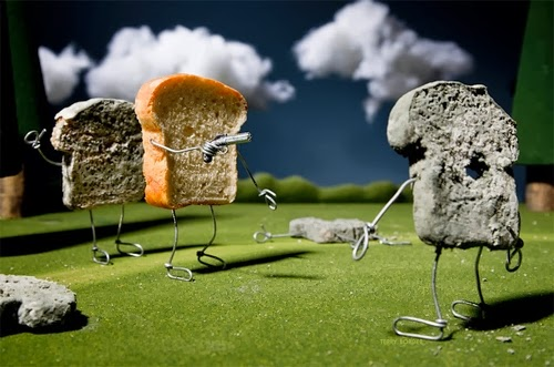 04-Day-of-the-Undead-Bread-Terry-Border-Photographer-Bent-Objects-Sculptures-www-designstack-co
