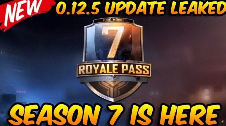 Mobile Season 7 Royale Pass Rewards, Tips New Skins And More.