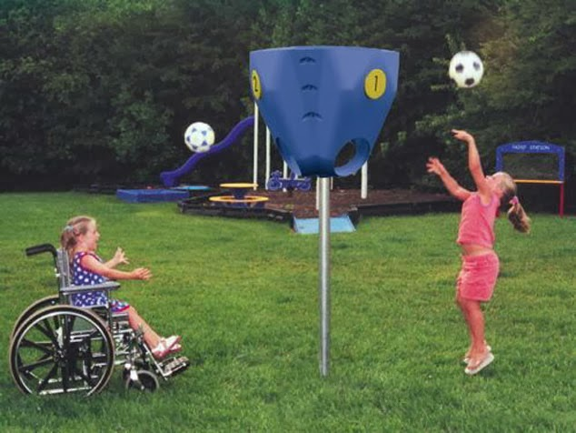 accessible-funhoops