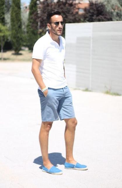 look masculino com alpargatas (1)