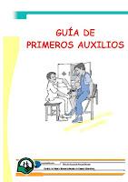 https://www.scribd.com/document/59273244/GuiaPrimerosAuxiliosCentrosDocentes-CEExtremadura#fullscreen=1