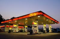 modal SPBU, SPBU, bisnis SPBU, investasi SPBU, tips bisnis SPBU