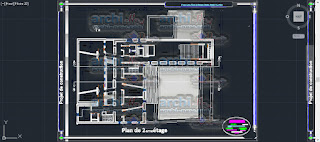 download-autocad-cad-dwg-file-Rehabilitation-School-of-Music-Maurice-Durefle