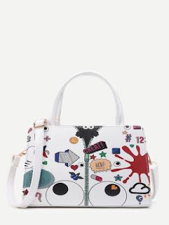 handbags-bags