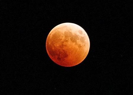 four tetrad moons - photo #22