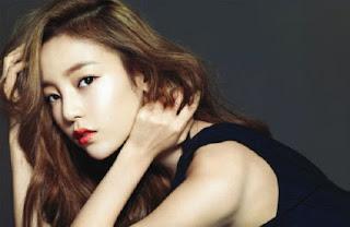 6-sekretov-krasoty-korejskih-devushek