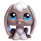 Littlest Pet Shop Pet Nooks Rabbit (#346) Pet