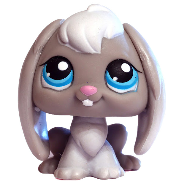 20 G3 Lps Bunny Pictures And Ideas On Stem Education Caucus