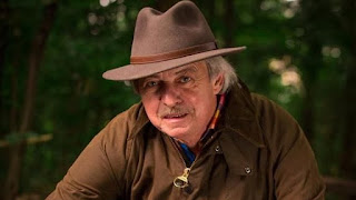 L1-presentator Ger Houben (65) overleden