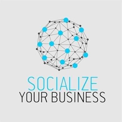 Δωρεάν σεμινάρια Social Media & Διαδίκτυο και στην Αργολίδα