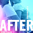 "Reseña ""After. En mil pedazos"" - Anna Todd"
