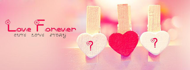 Cute-Love-Quotes-Cover