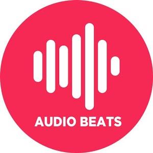 Audio Beats – Top Music Player Premium