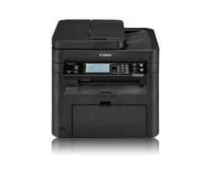 Canon i-SENSYS MF229DW Driver and Manual Download