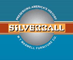 http://www.maxwellsilverball.com