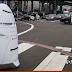 【VOA】ロボットによる警備が犯罪を減らす助けとなるかも
