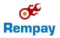 rempay.net обзор