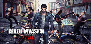 death-invasion-survival