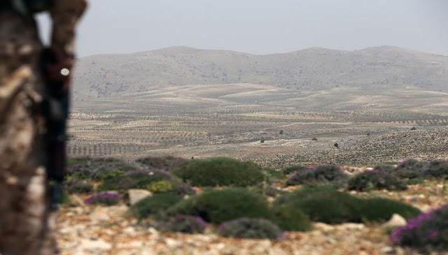 صحيفة:اللقاء الروسي الأمريكي الأردني حول الجنوب السوري لن يعقد.؟