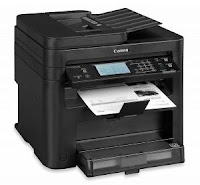 Canon imageCLASS MF216n Printer Driver Download