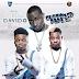 New Music: 2T Boys ft. Davido - Customer Dada Ni Remix