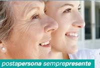 Assicurazione vita Poste Italiane Postepersona Sempre Presente
