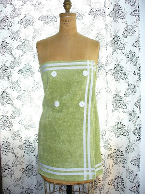 Creative And Cool Ways To Reuse Old Towels