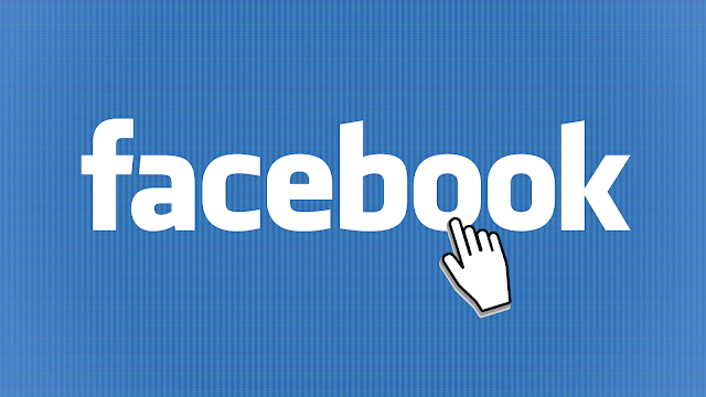 Grow your Business very fast  through  Facebook