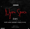"PHM: Phyno Set To Drop New Song Titled ""Nyem Space"" Featuring Rhatti, Nuno And Superboy Cheque"