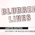 Beauty | Preview: Catrice limited edition Blurred Lines