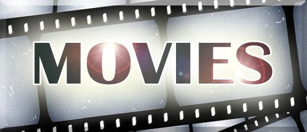 best movie download sites 2017
