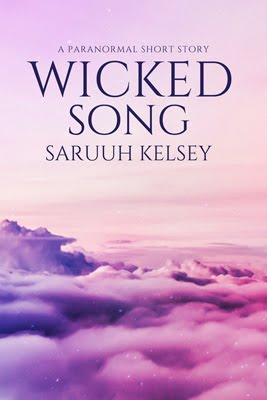 WICKED SONG: A Demon Romance