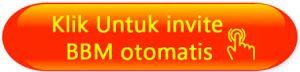 bbmi://d4750976