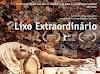 Resenha: Documentário Lixo Extraordinário
