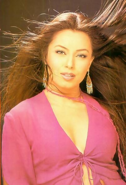 Mahima Chaudhary 20 Beautiful  Hot Photos Download -6301
