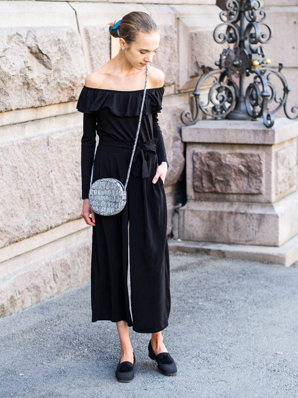 scandinavian-fashion-blogger-outfit-inspiration