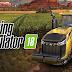 FARMING SIMULATOR 18 CON DINERO INFINITO PARA ANDROID