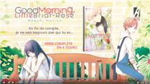 http://blog.mangaconseil.com/2017/10/video-bande-annonce-good-morning-little.html