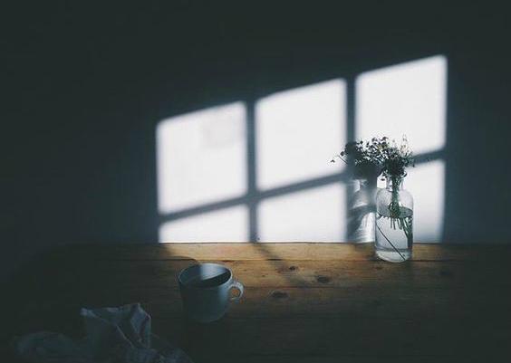 empezar así las mañanas - foto @me_and_orla