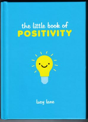 Great Book To Keep You Positive