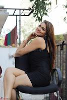 Ashwini in short black tight dress   IMG 3433 1600x1067.JPG