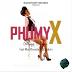 Phumy X ft. Dj Thakzin & Mlue Khumalo - Mina Nawe (Original) [Download]