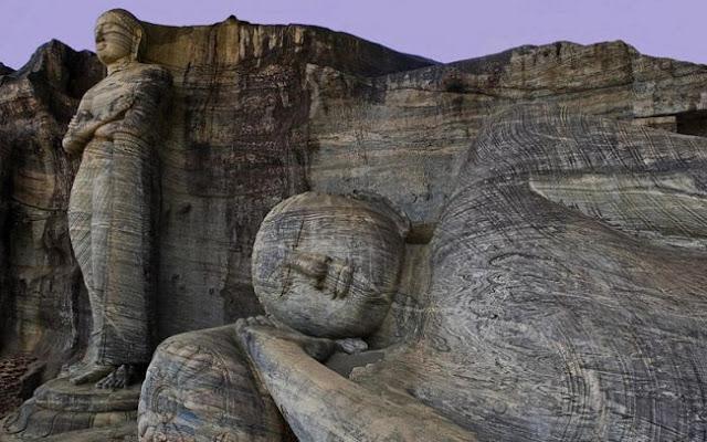 Đạo Phật Nguyên Thủy - Tìm Hiểu Kinh Phật - TRUNG BỘ KINH - Tiểu kinh Saccaka