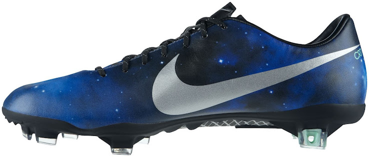 473969757 Even the boot is only designed for the best earning football player in the  world