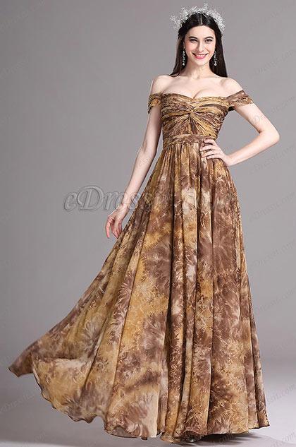 http://www.edressit.com/edressit-off-shoulder-pleated-printed-evening-casual-dress-x07151740-_p4806.html
