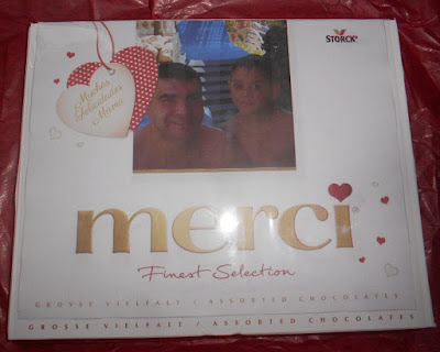 #chocolates_merci