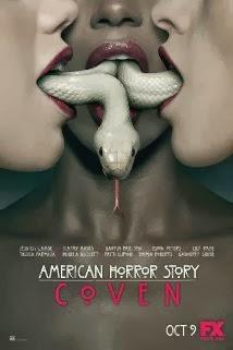 American Horror Story S03E11 – HDTV + RMVB Legendado