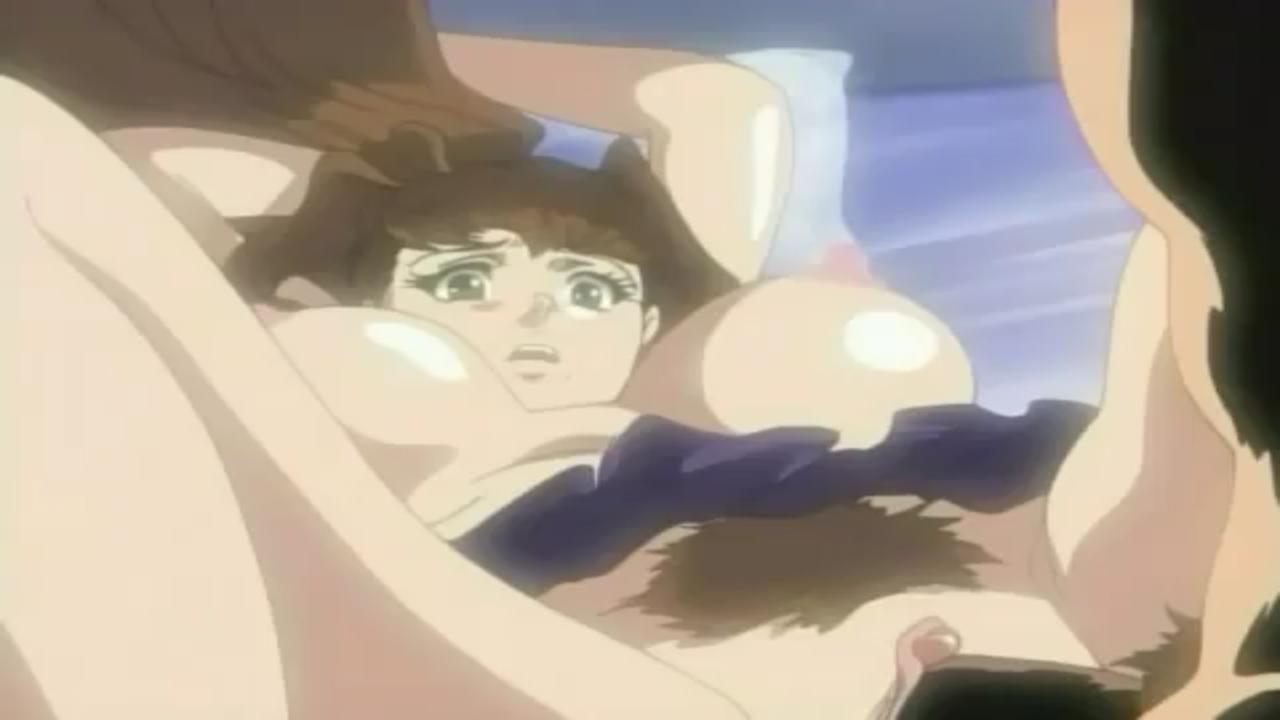 Stepmother Porn Movies