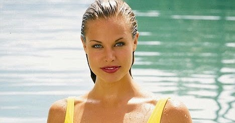 Right! brooke burns naked naked